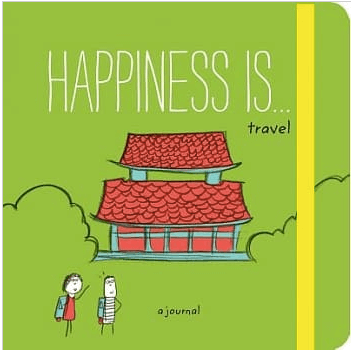 Happiness-Is-Travel-A-Journal