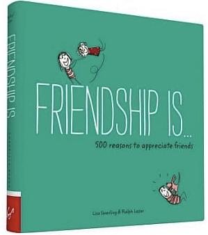 Friendship-Is-500-Reasons-to-Appreciate-Friends